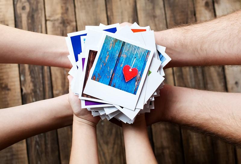 fotografie copyleft - trovare risorse senza copyright