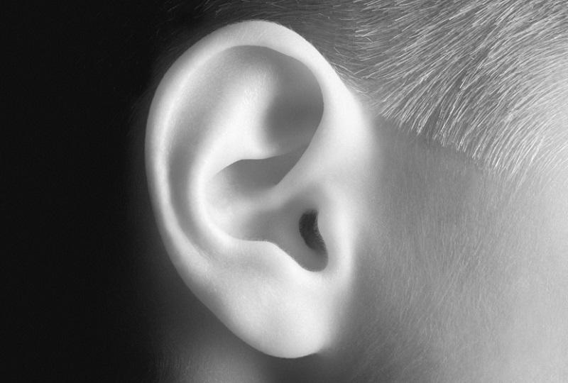 ricerca persone sorde dalla nascita